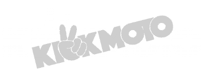 kickmoto