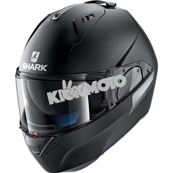 SHARK Casque Evo-One