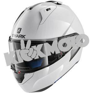 SHARK Casque Evo-One 2 Blank