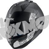 SHARK Casque Evo-One 2 Slasher