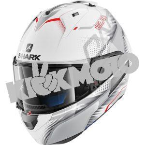 SHARK Casque EVO-ONE 2 KEENSER