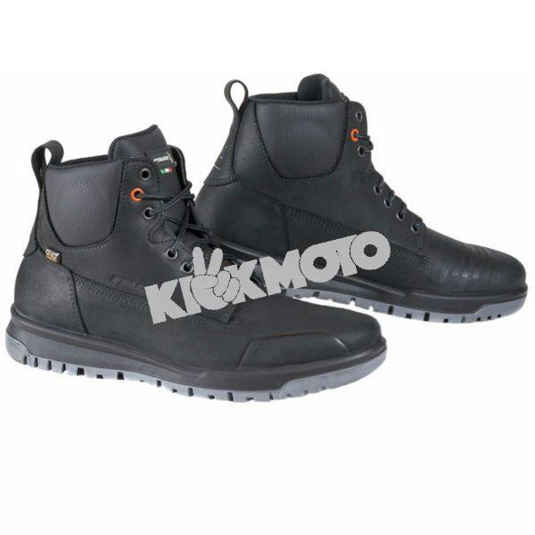 Chaussures moto Falco PATROL