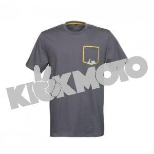 T-shirt en promo Vespa