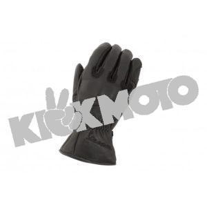 gants hiver moto vespa