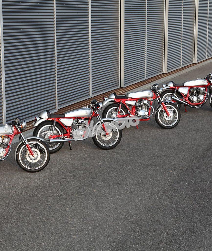 Preparateur Moto 74